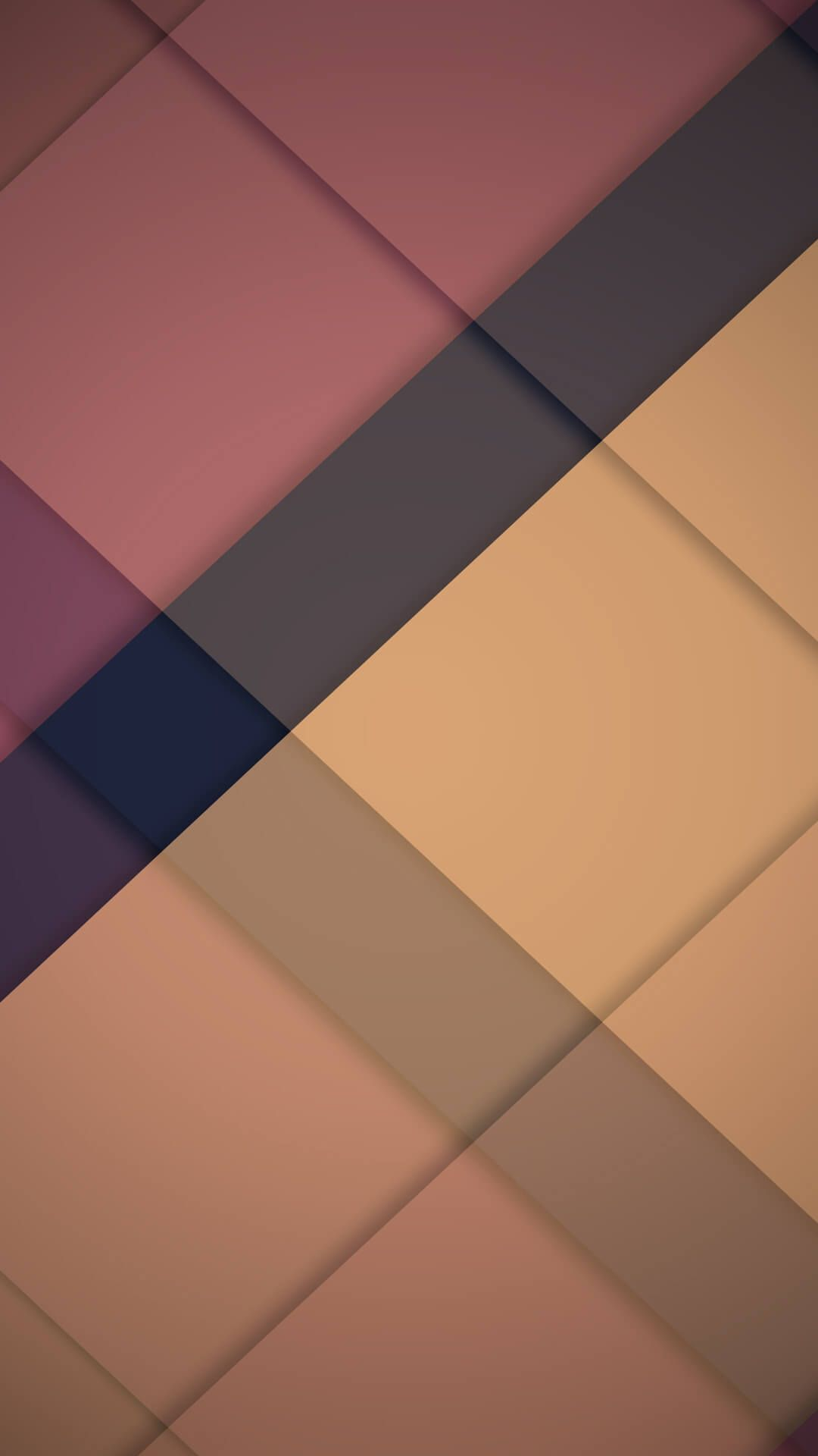 httpwwwvactualpaperscomgallerycolorful material design hd 1080x1920