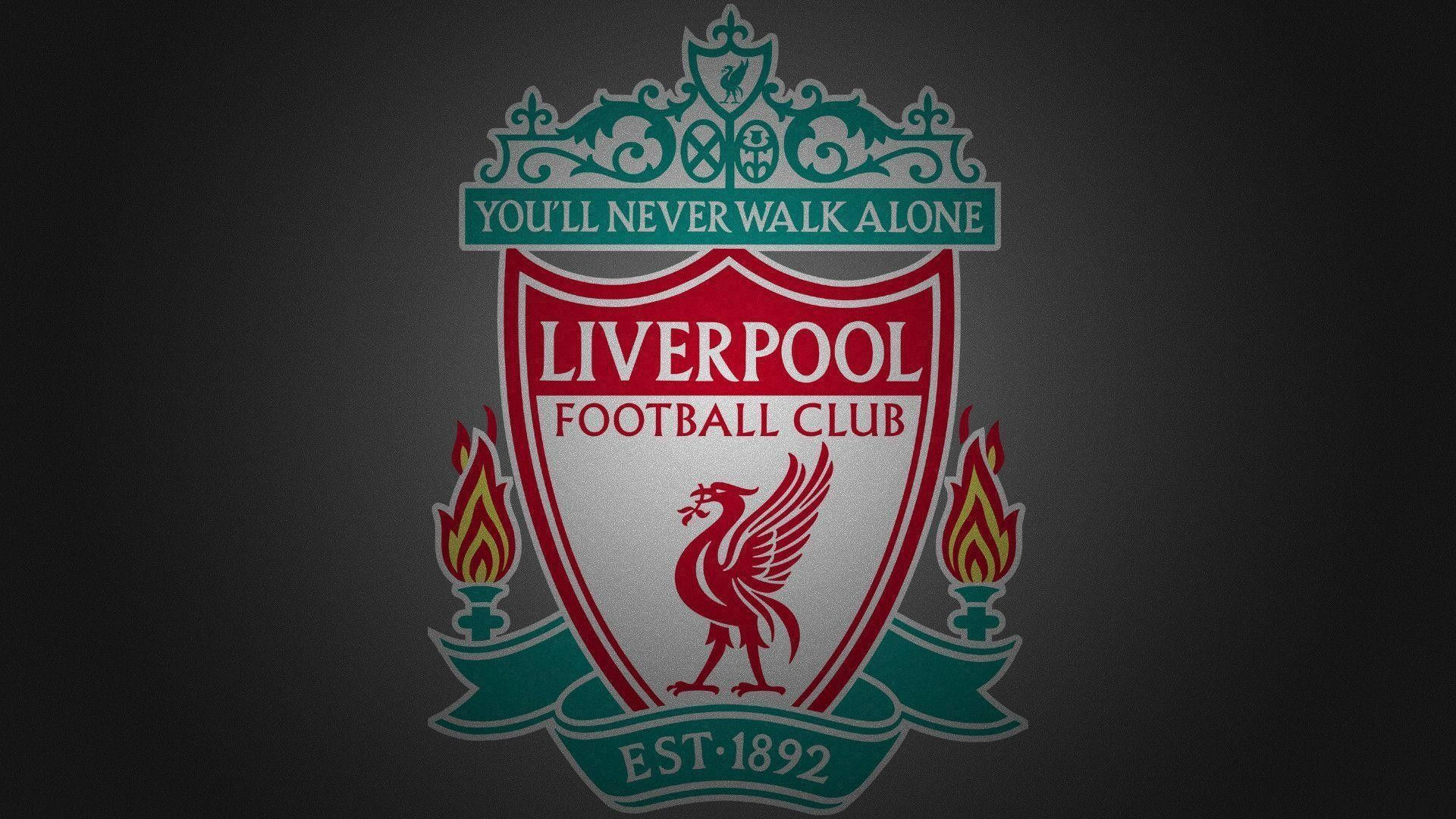 64 Lfc Wallpapers on WallpaperPlay 1920x1080