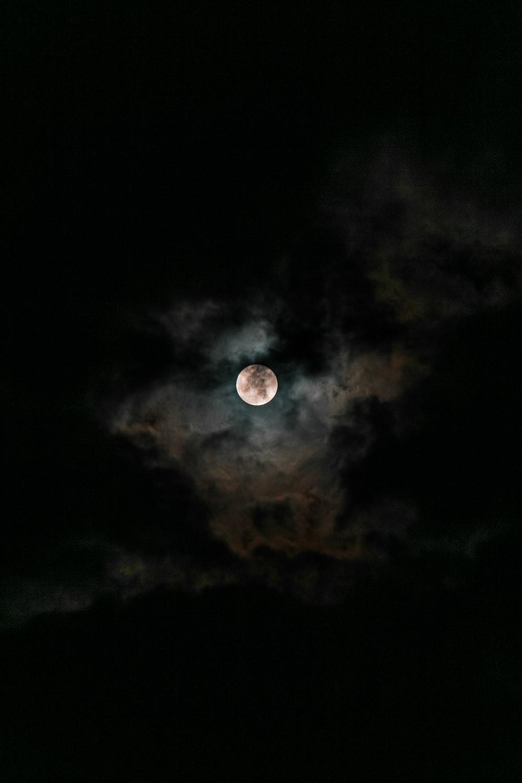Moon Wallpapers HD Download [500 HQ] Unsplash 1000x1500