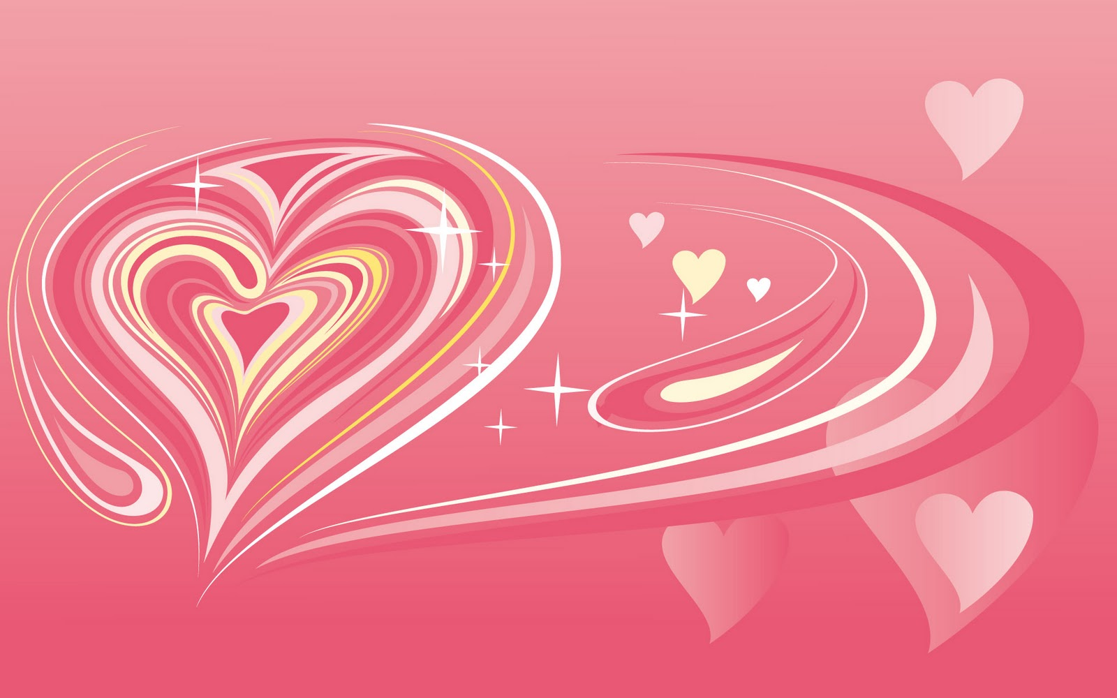 wallpaper valentine screensavers wallpapers valentine 1600x1000