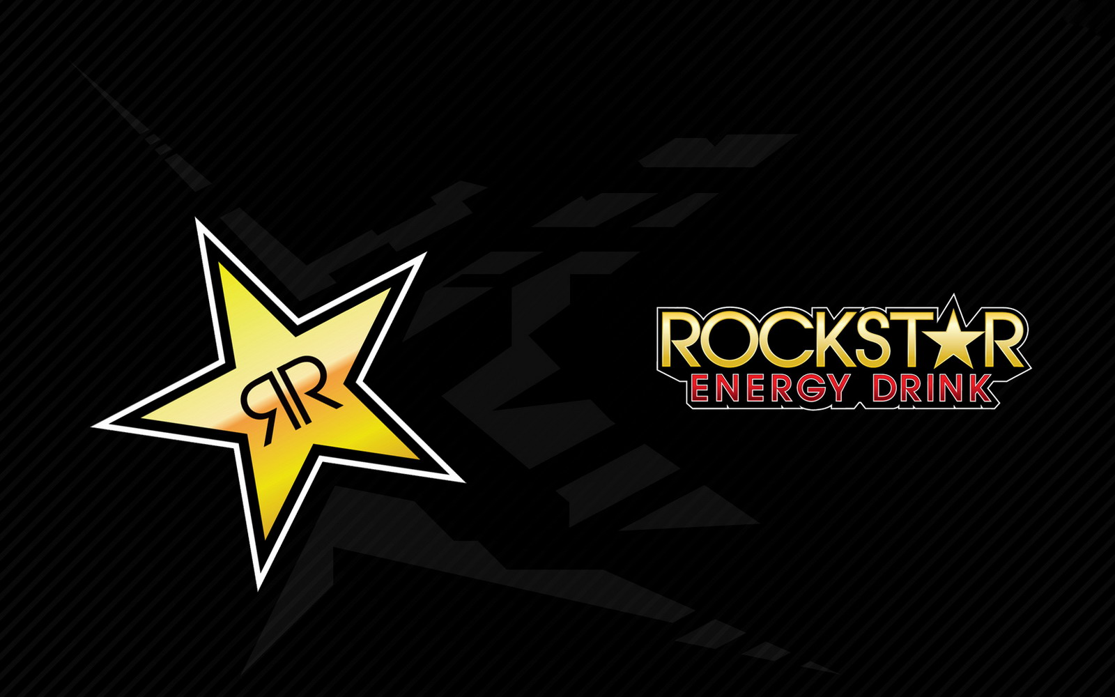 Pics Photos   Rockstar Energy Girl Image Wallpaper Hd 1600x1000