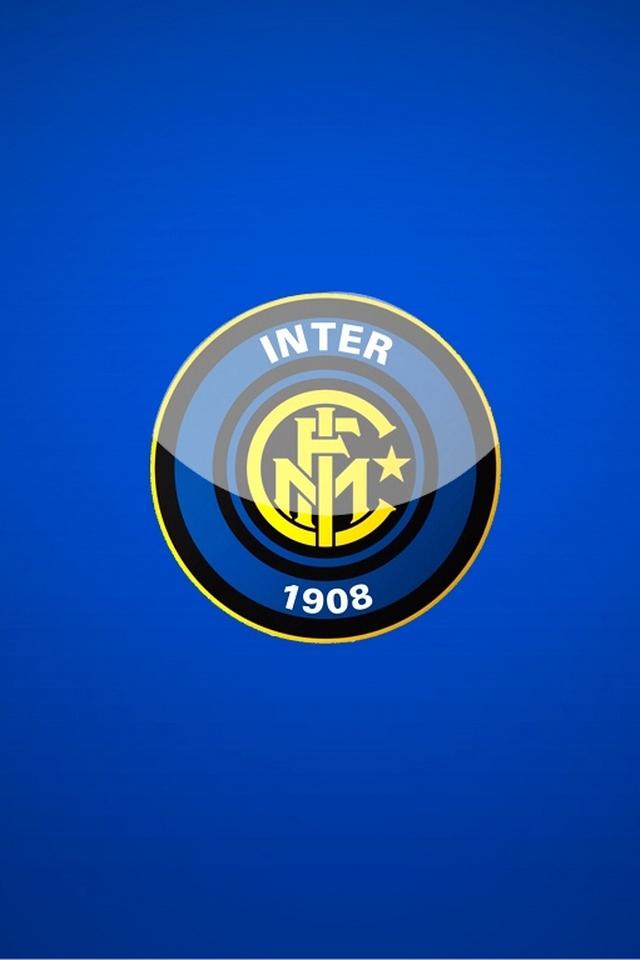 50 Inter Milan Wallpaper Android On Wallpapersafari