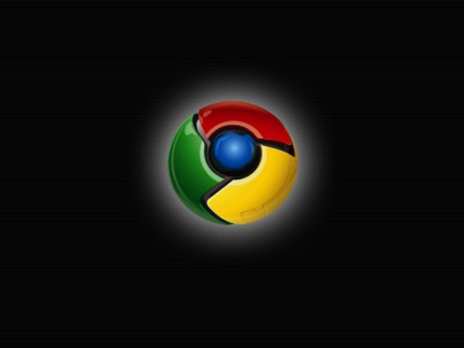 Google Chrome Wallpapers Images Photos Pictures and Backgrounds 1600x1200