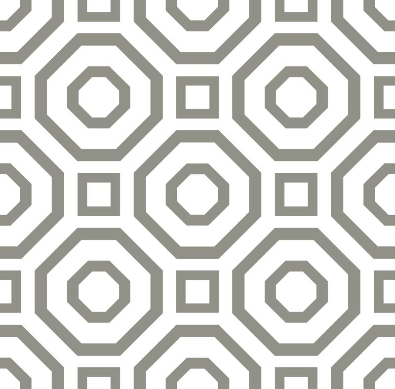 Geometric Wallpaper In Gray Geometry gray 800x788