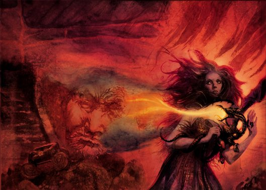 Song of Ice and Fire images Path of The Dragon wallpaper photos 529x378