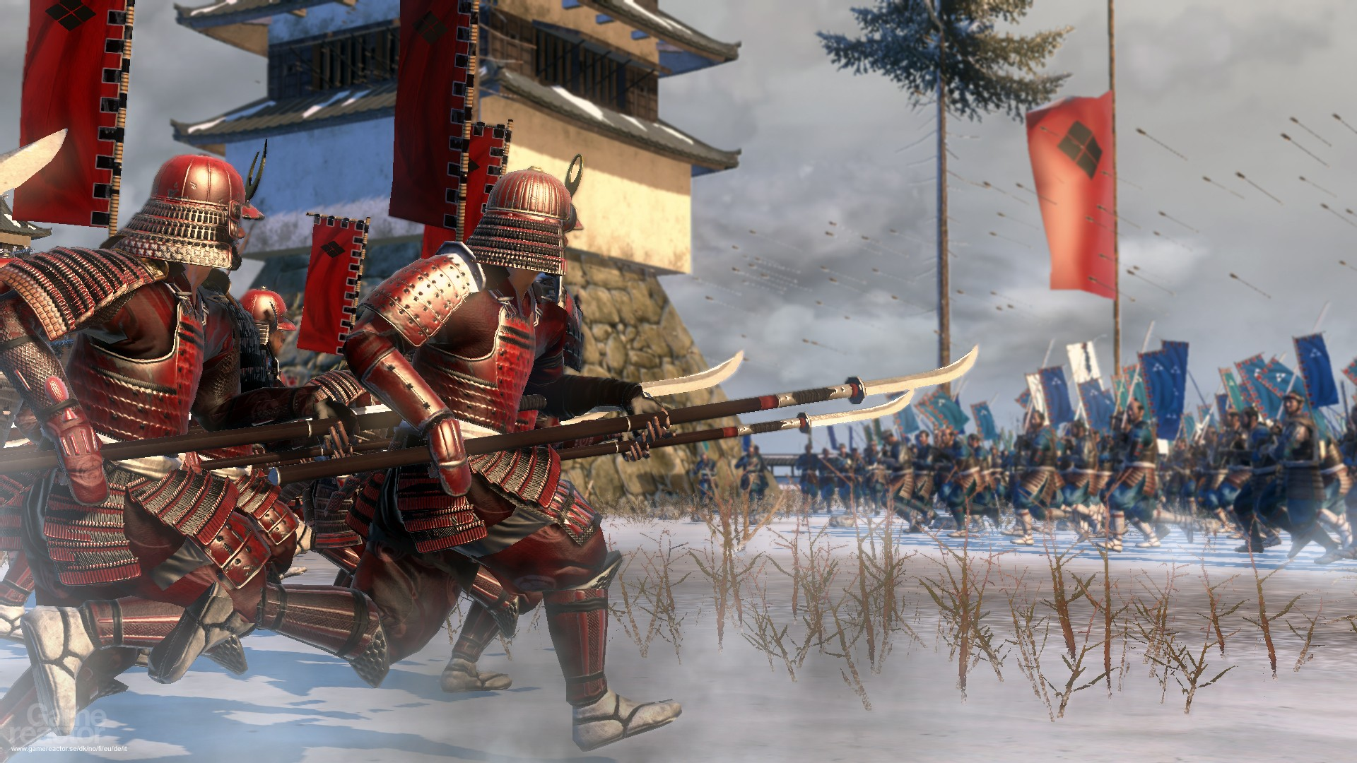 war total shogun wallpaper wallpapers 1920x1080