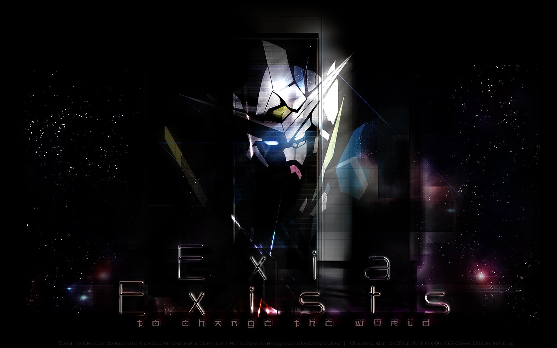 Mecha Gundam Wallpaper 1920x1200 Mecha Gundam 00 Anime 1920x1200