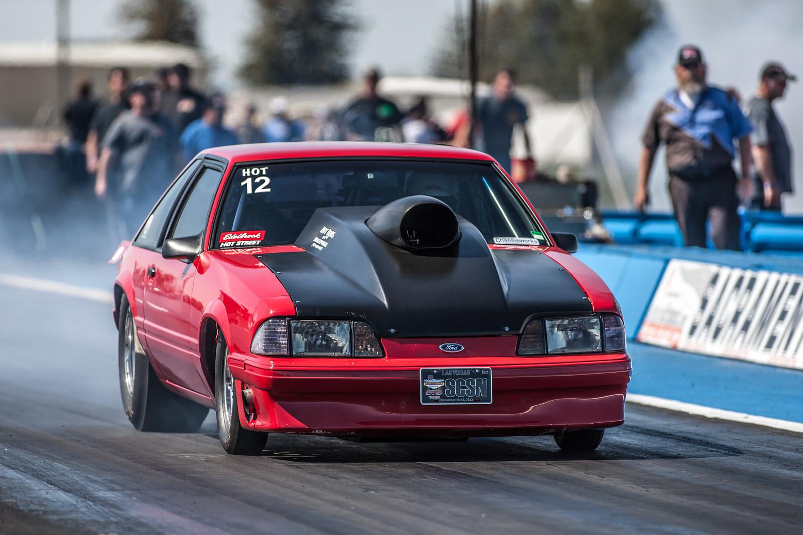 NHRA drag racing race hot rod rods ford mustang ri wallpaper 1600x1067