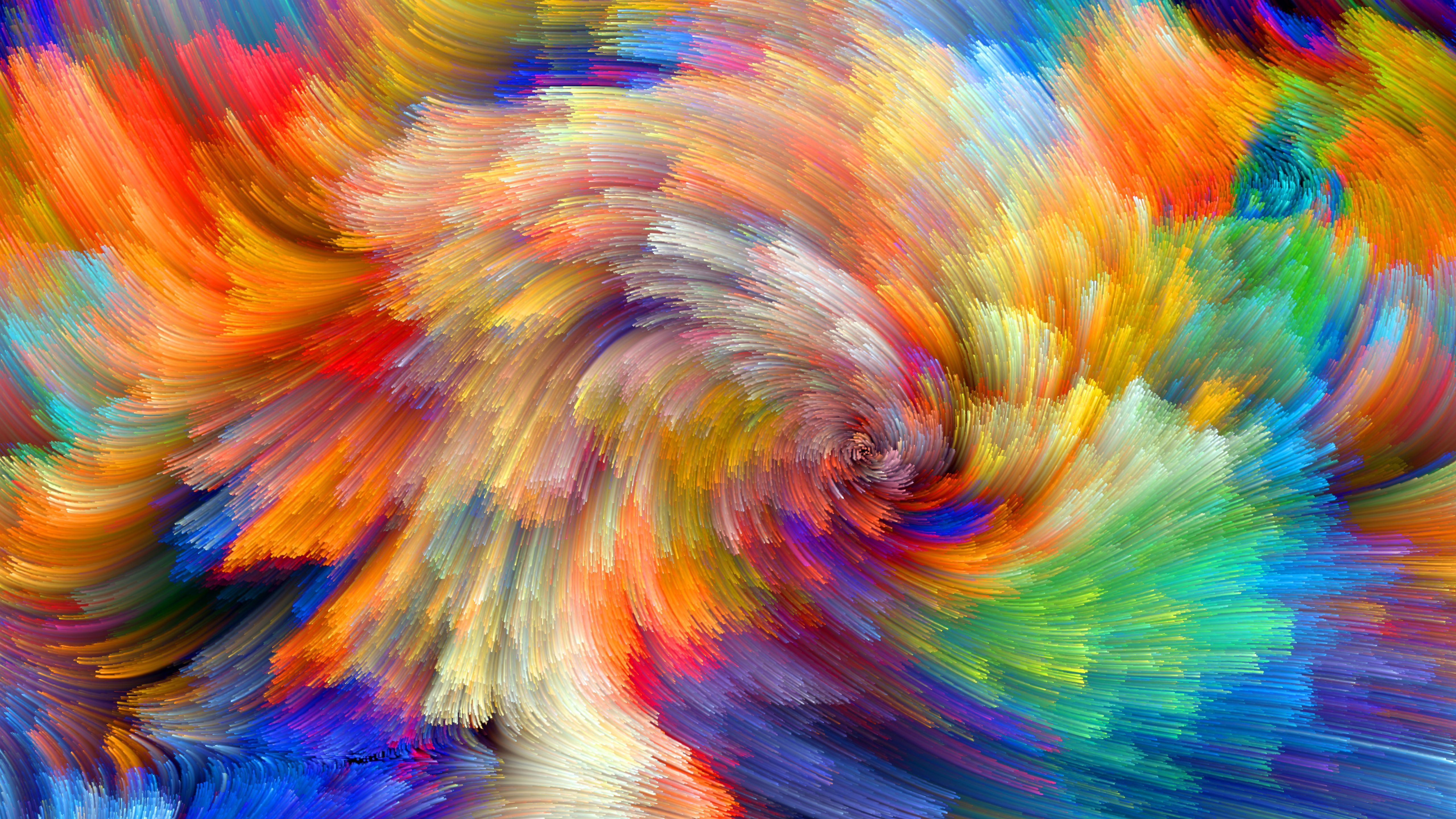 Vibrant Wallpapers   Top Vibrant Backgrounds   WallpaperAccess 5120x2880