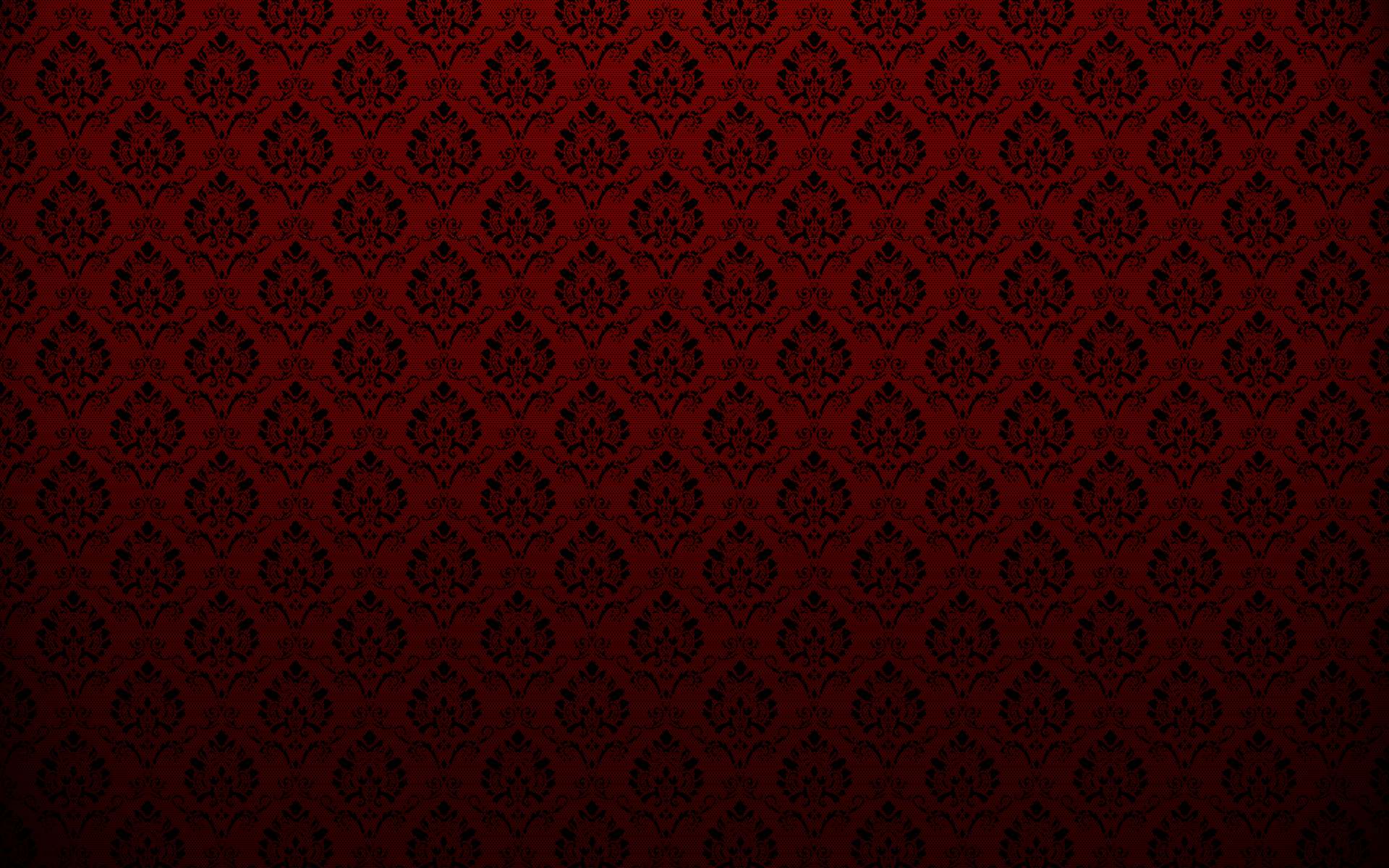 47 Red Design Wallpaper On Wallpapersafari