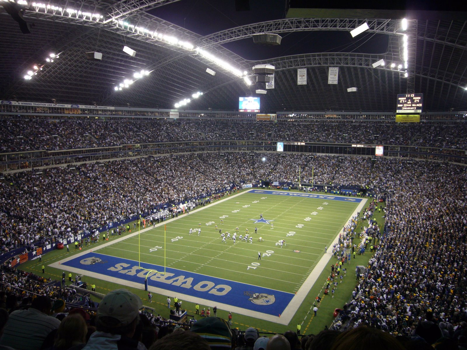 Enjoy this Dallas Cowboys background Dallas Cowboys wallpapers 1600x1200