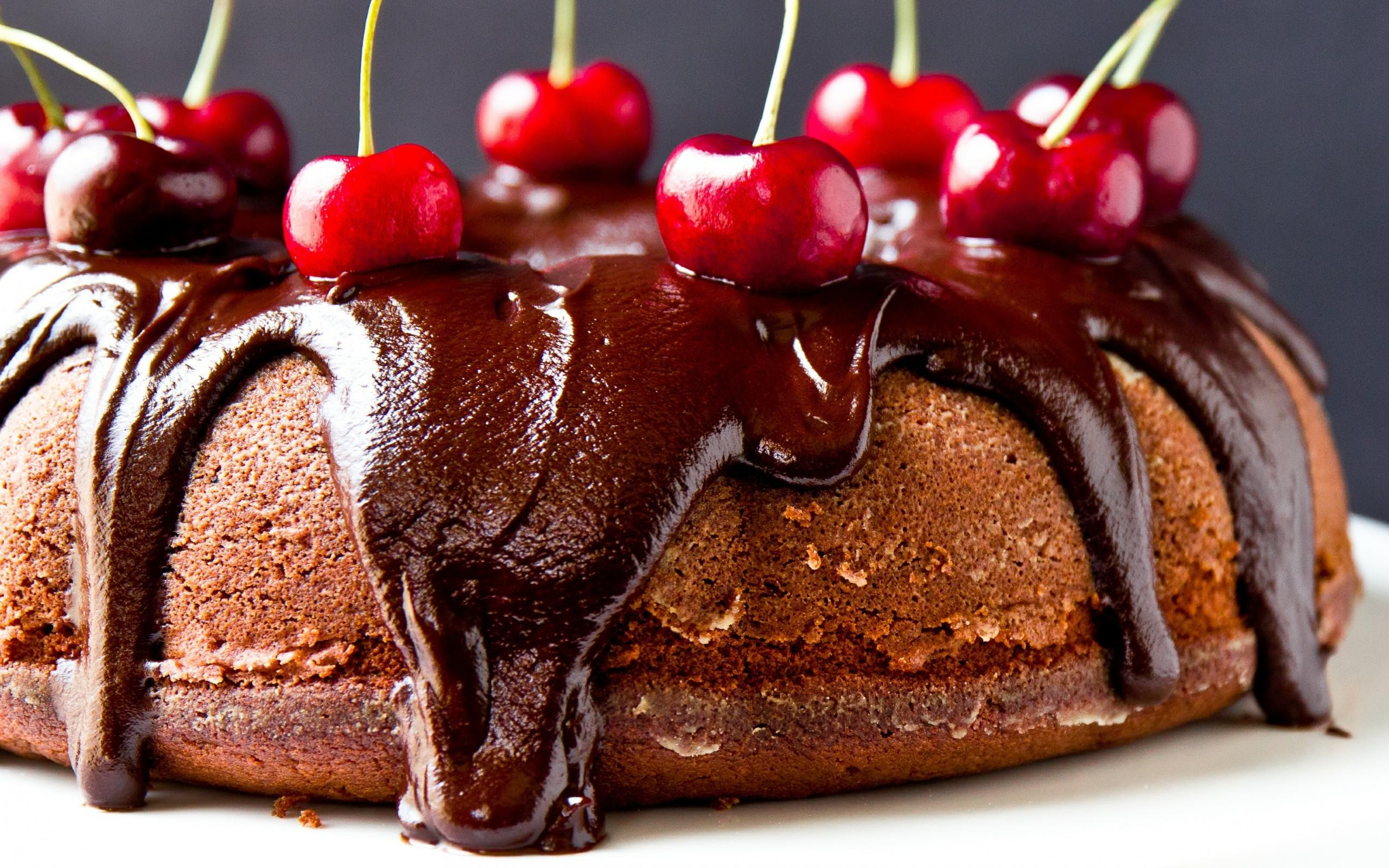 Ice Cream Cake Hd Images : Chocolate Cake Wallpaper - WallpaperSafari