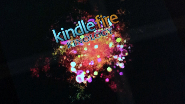 The Simple Guide to Root the Kindle Fire HD and Flash a Custom ROM 640x361