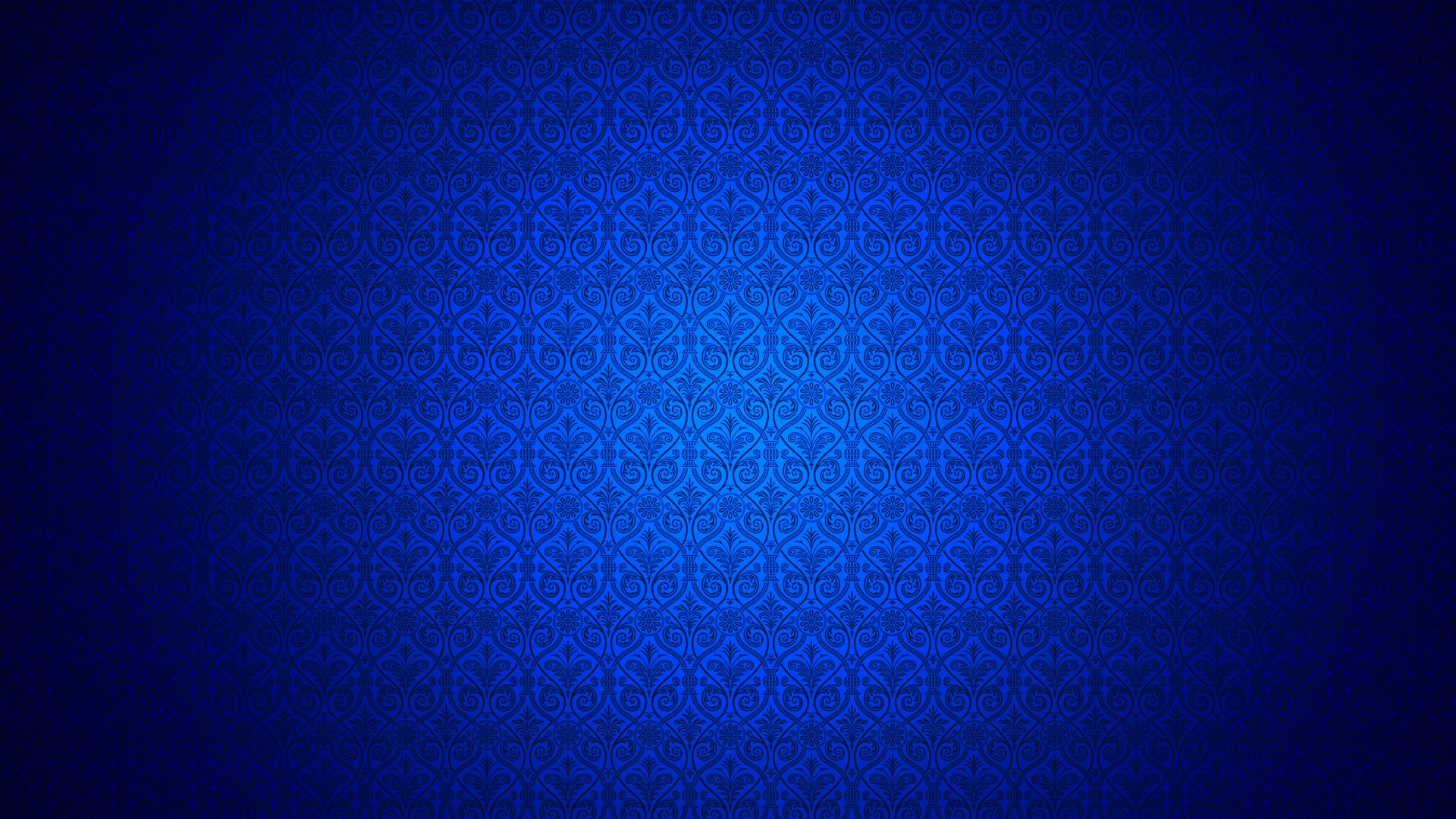 Blue Texture Background Related Keywords amp Suggestions 1920x1080