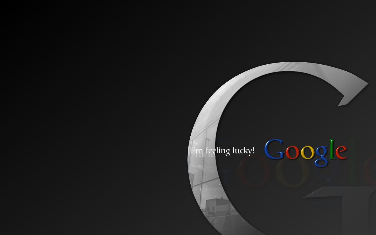Free download Google Chrome Themes Google Reflection Theme [1280x800