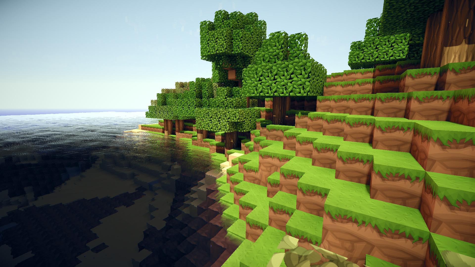 Free download Custom NPCs Mod 189 Minecraft Moddingde