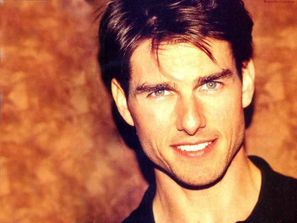 TOm Cruise   Tom Cruise Wallpaper 24203283 1024x768
