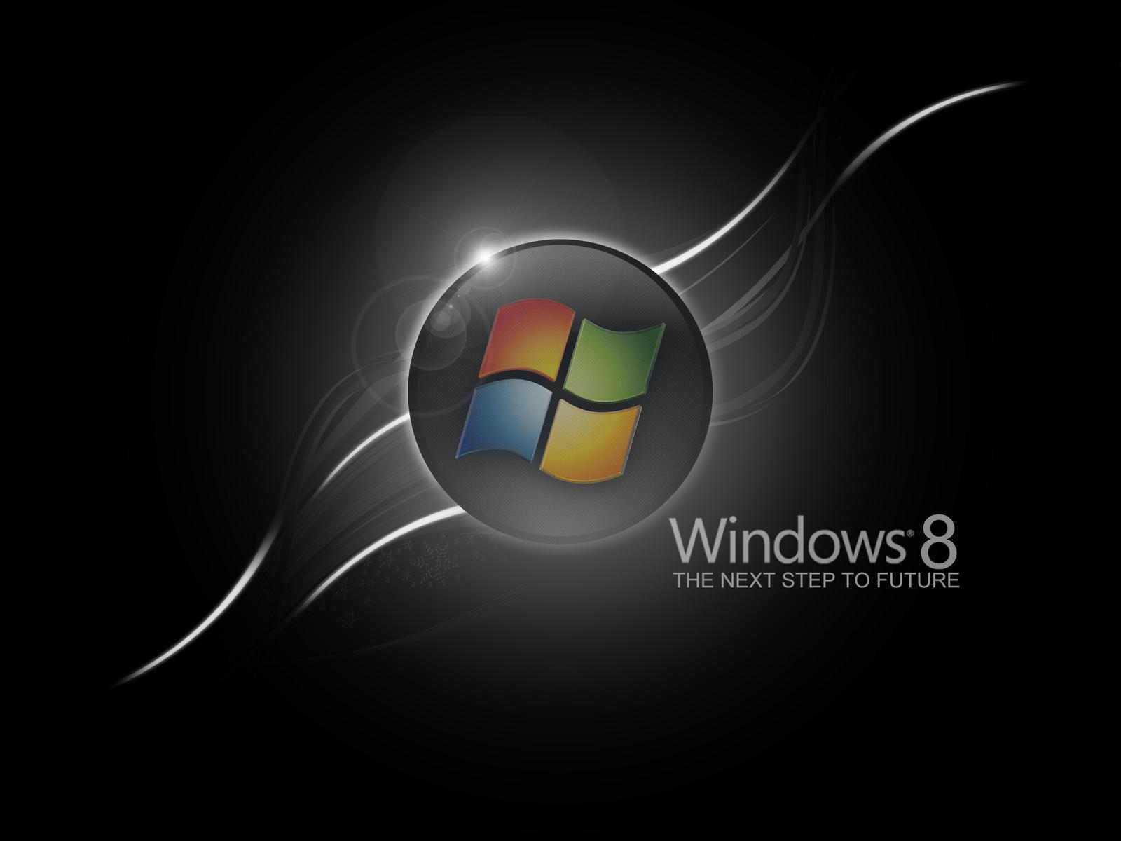 hd wallpaper windows 8 hd wallpaper windows 8 hd wallpaper windows 8 1600x1200