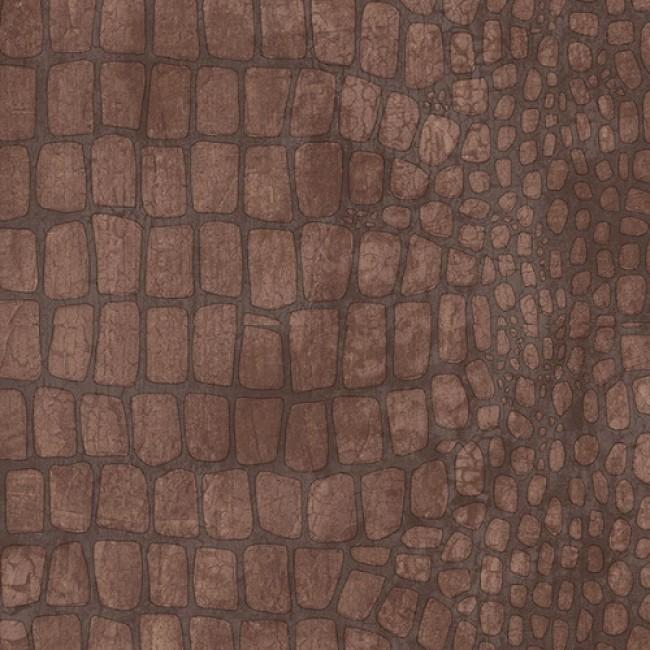 TONE BROWN ALIGATOR CROCODILE SKIN WALLPAPER   All 4 Walls Wallpaper 650x650
