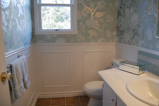 All Rooms Bath Photos Bathroom 640x426