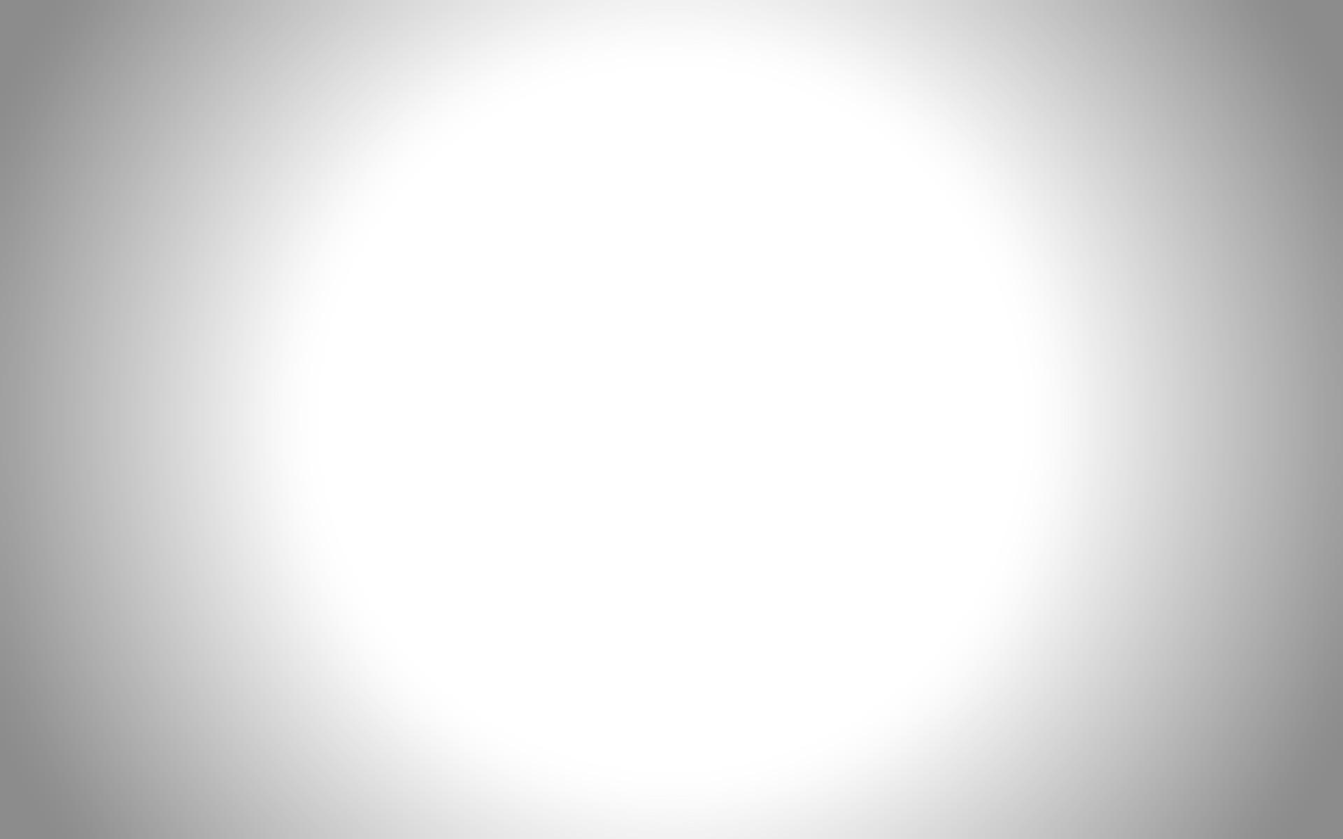 Фон для баннера белый 7