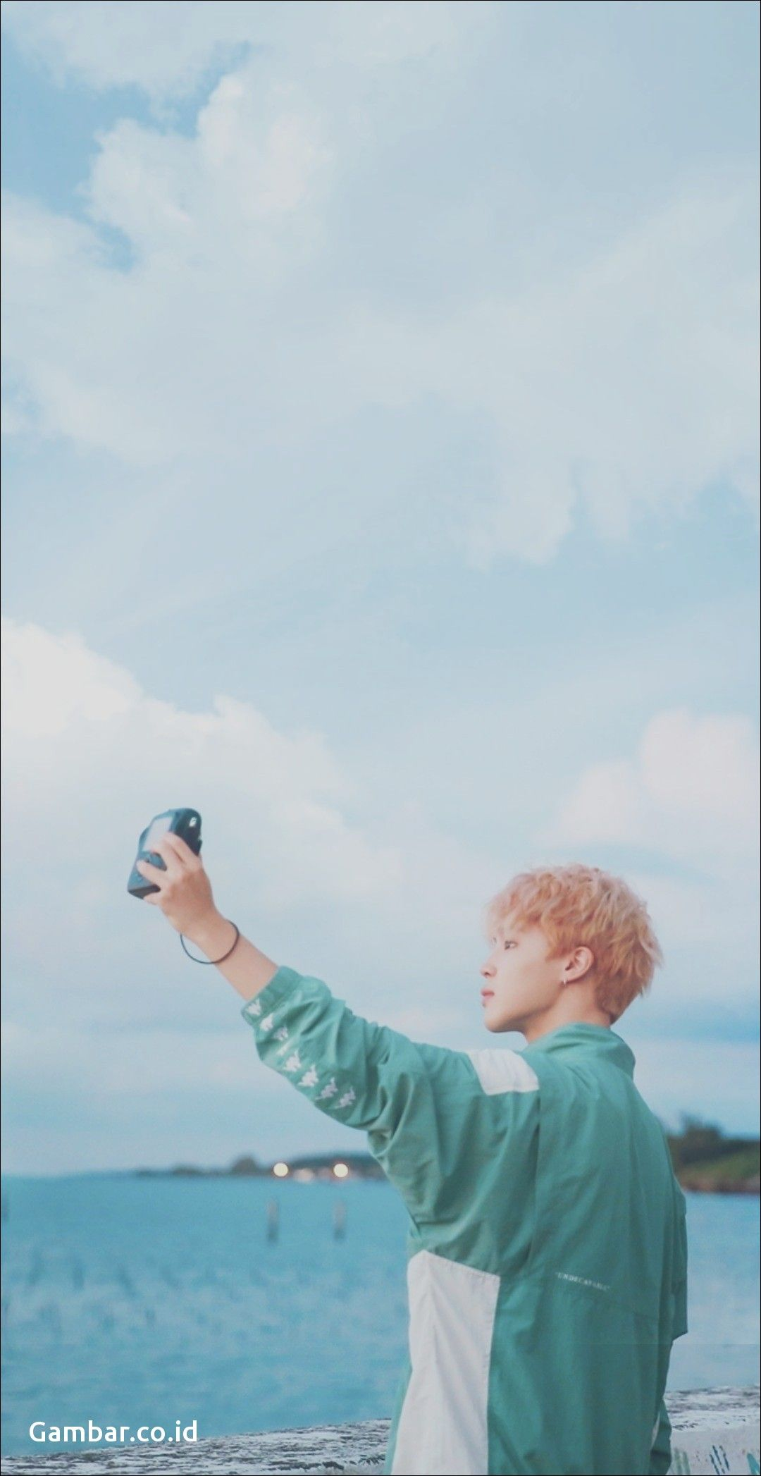 Jimin From BTS Wallpapers   Top Jimin From BTS Backgrounds 1080x2094