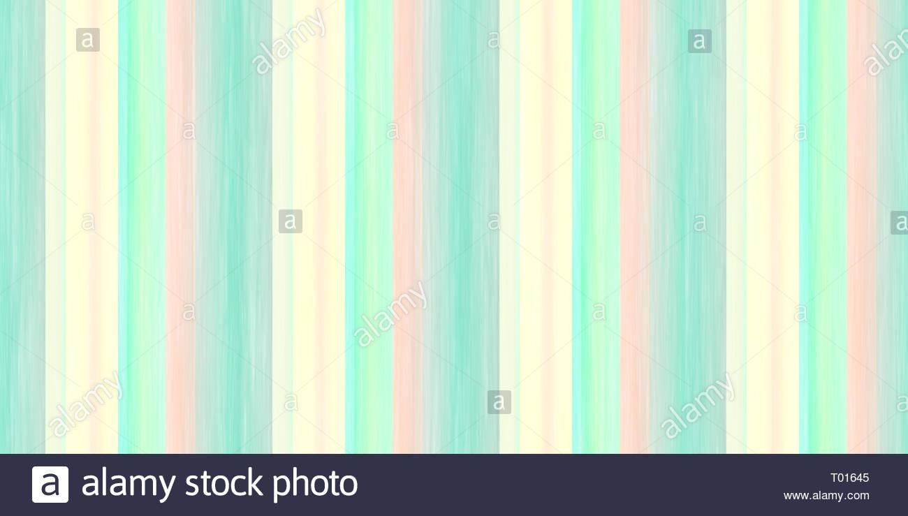 Turquoise Light Yellow Scrapbook Sherbert Background Bright 1300x739