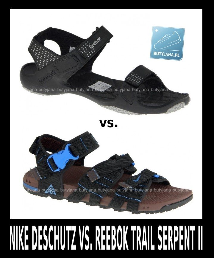 nike versus reebok essay Nike vs reebok questions 1 the success of nike was strictly fortuitous and had little to do with great decision making evaluate this statement.