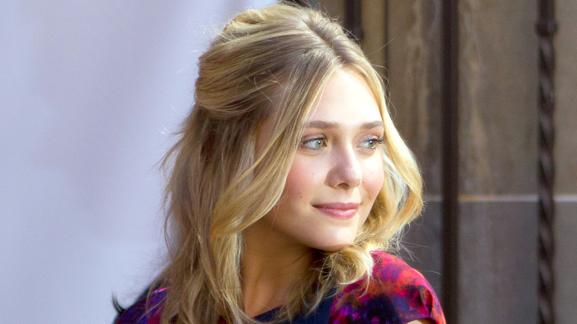 HD Elizabeth Olsen Wallpapers HdCoolWallpapersCom 1920x1080