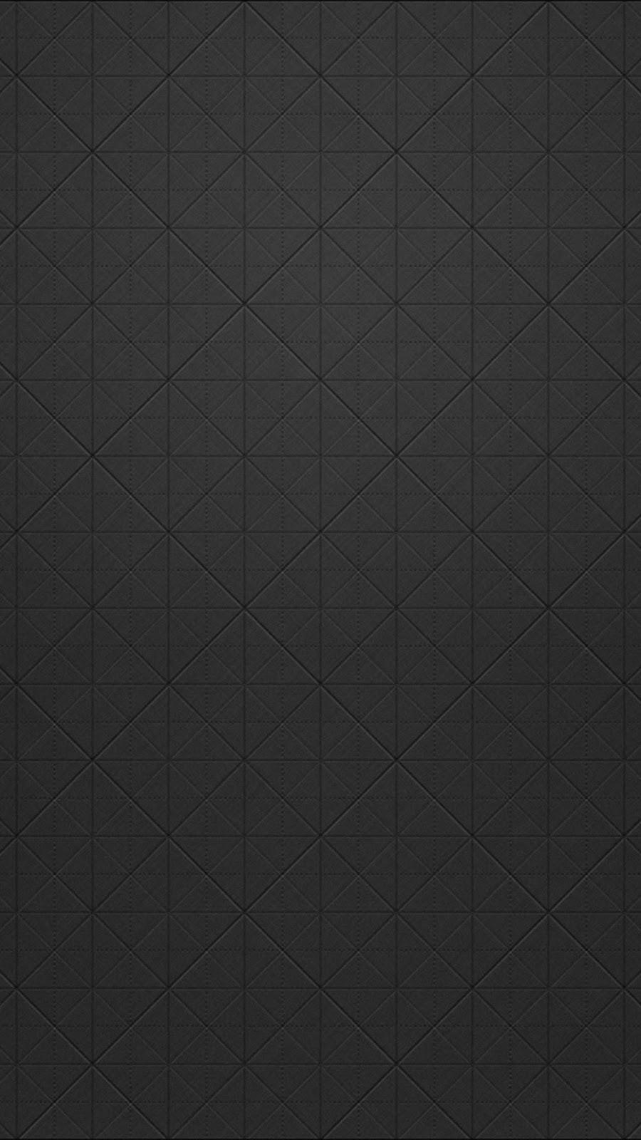 1440X2560 Vertical Wallpaper 900x1600