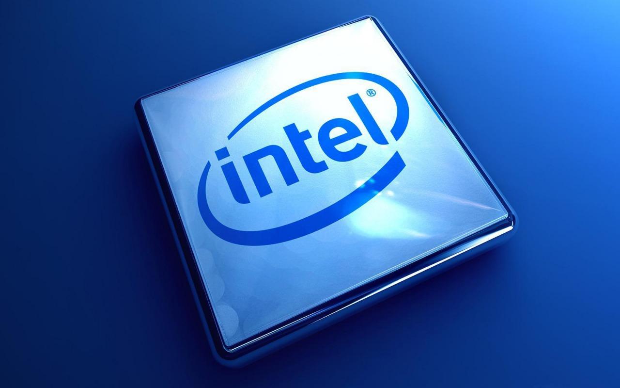 Intel planeja superchip para computao de alto desempenho   Ghz 1280x800