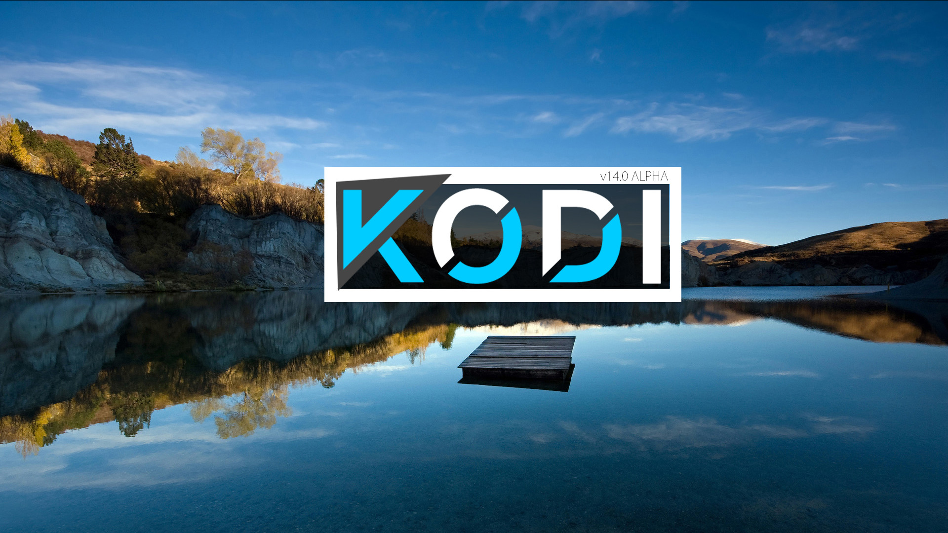 Wallpaper download kodi - Kodi Wallpaper Related Keywords Suggestions Kodi Wallpaper Long
