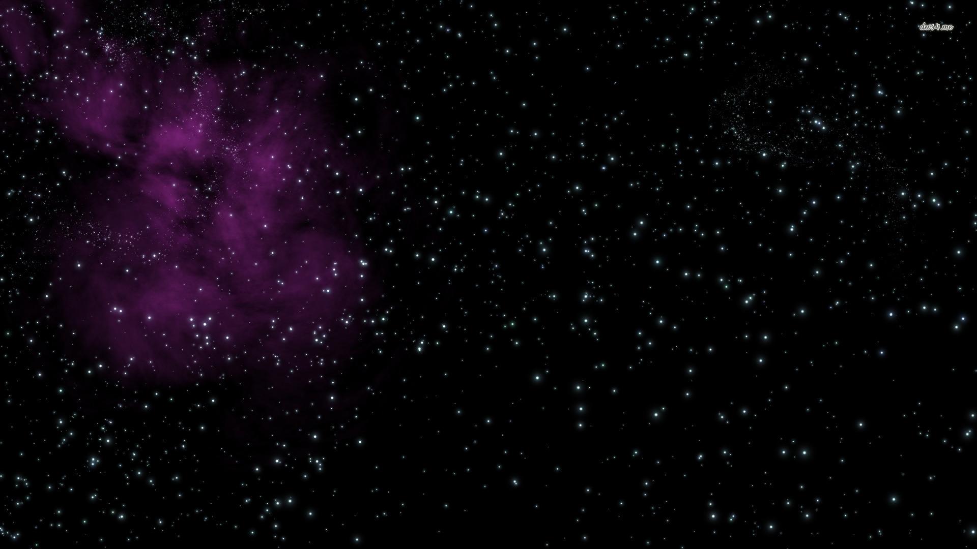 Night Sky wallpapers HD   259635 1920x1080