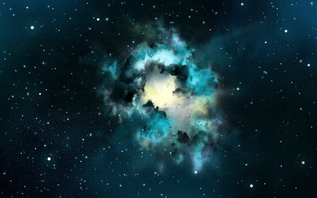 Sky Spot Background Stars Dark   Stock Photos Images HD 1040x650