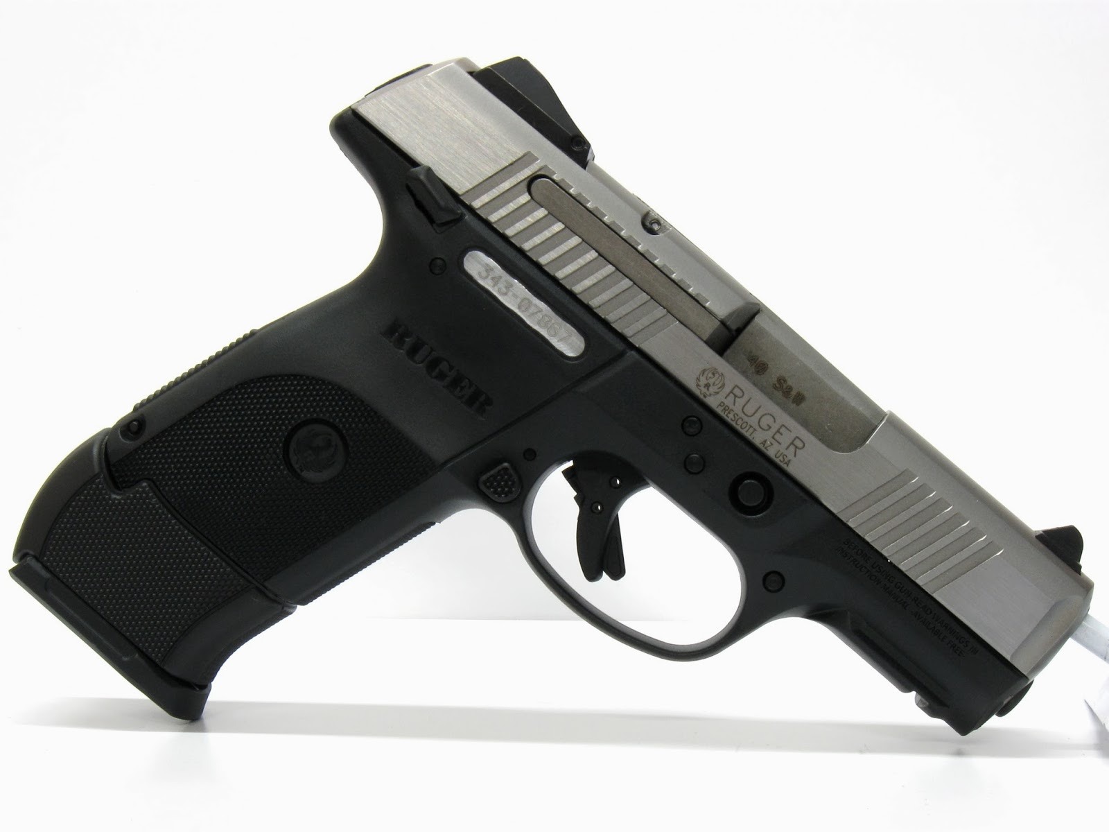 Ruger SR40c 40 SW 93 Photos 5 Wallpapers 7 Videos 1600x1200