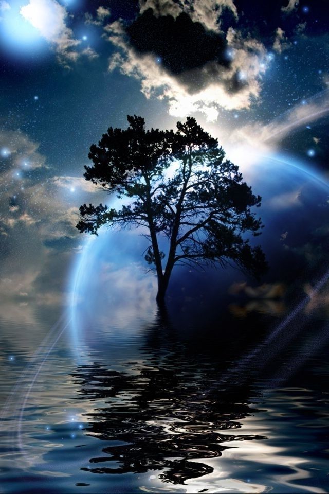 Nice nature wallpapers for phone wallpapersafari - Beautiful nature wallpapers for iphone ...