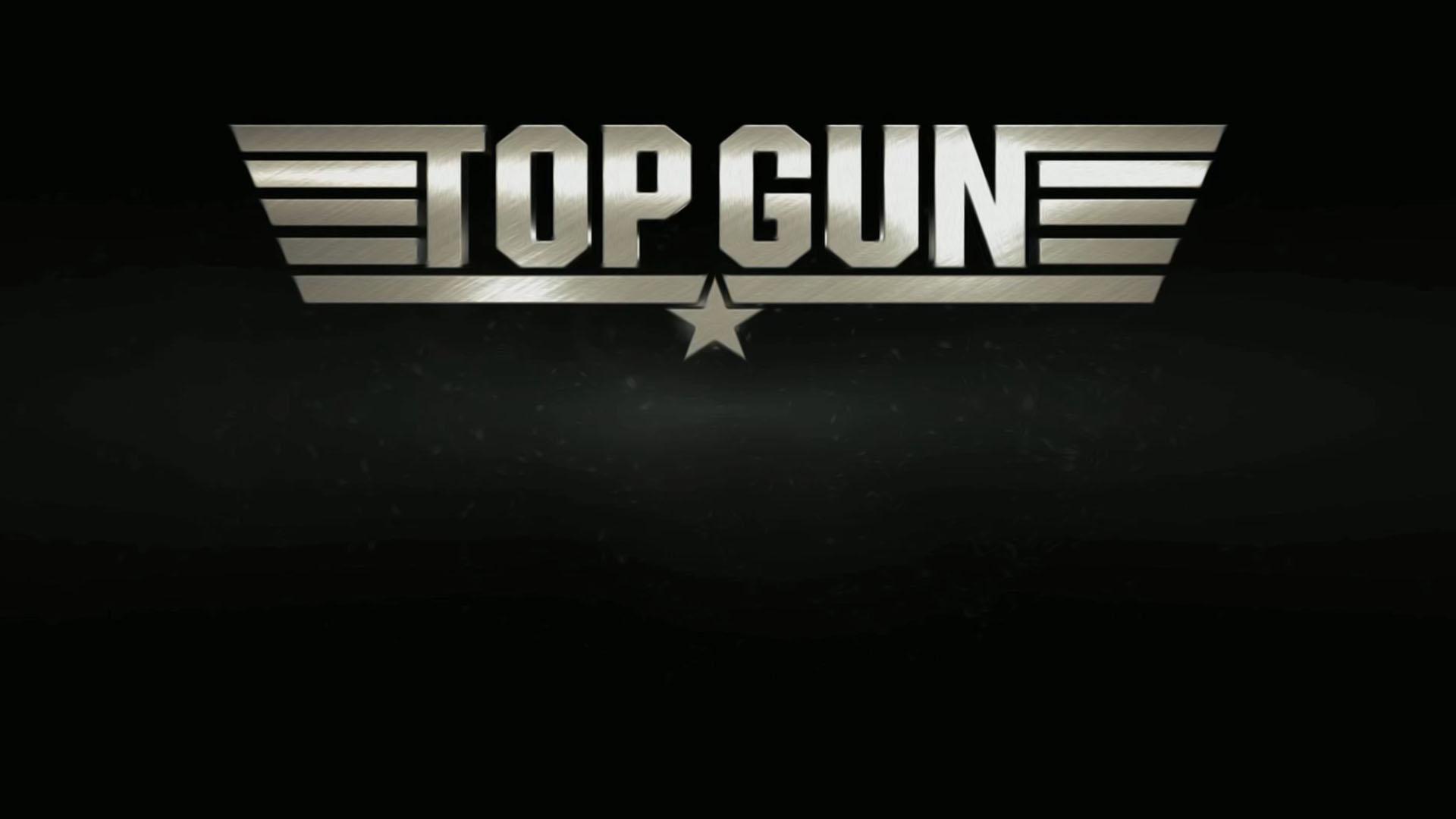 Top Gun Wallpaper HD - WallpaperSafari