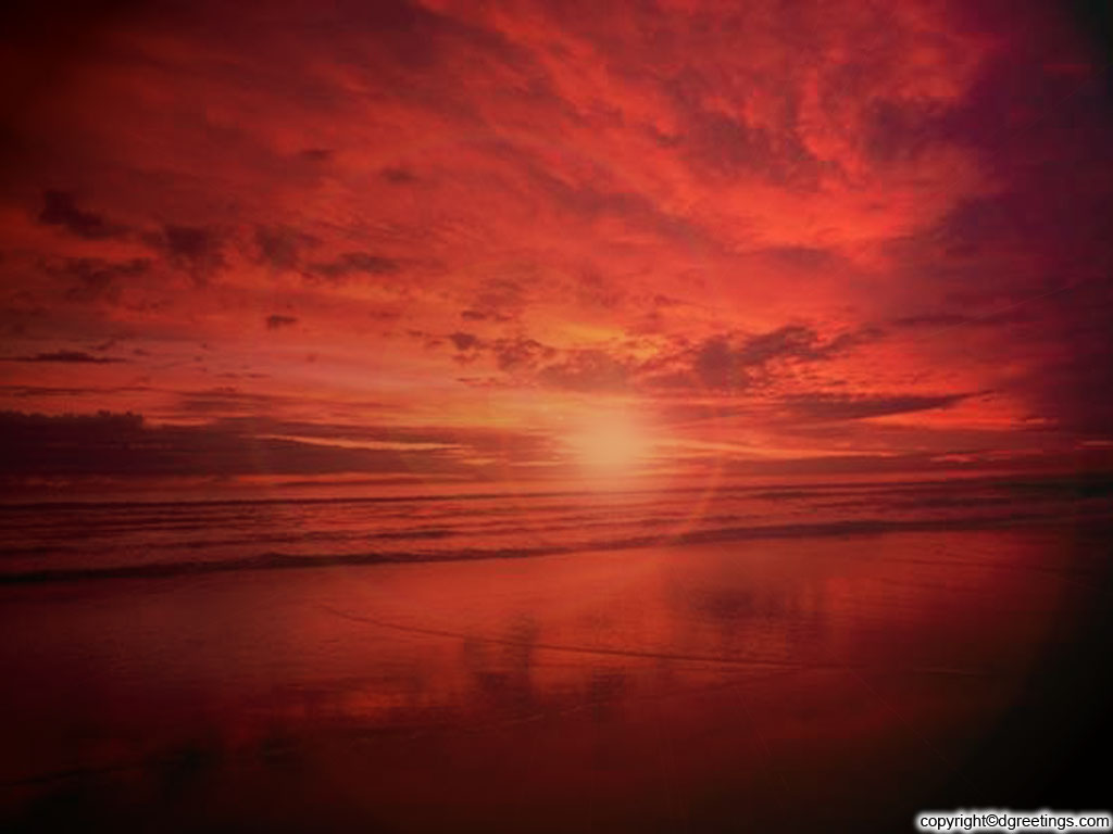 Wallpapers Sunset Wallpaper Sunset Wallpapers Desktop 1024x768