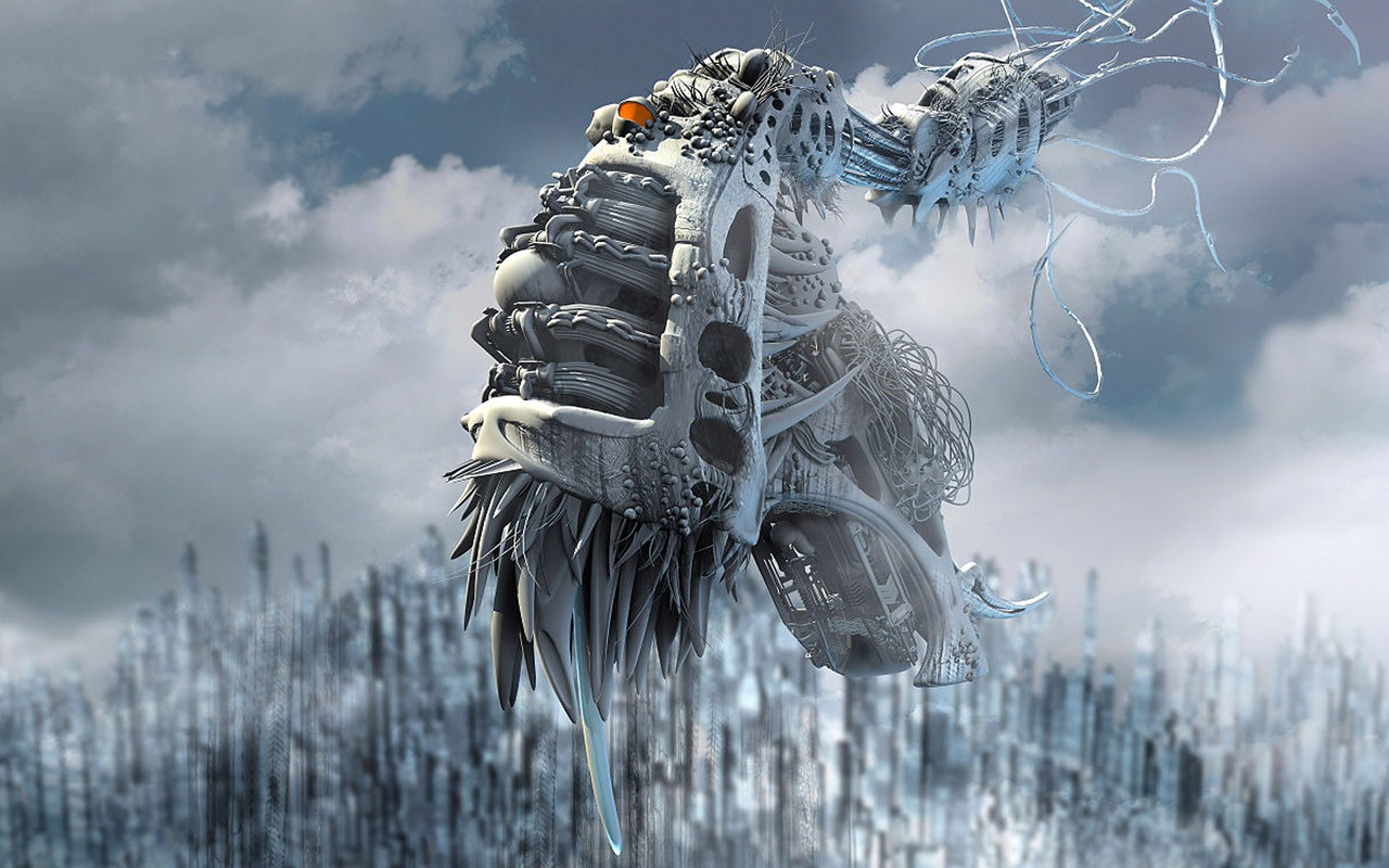 sci fi wallpaper free download hd 1080p 1920 x 1080 720p