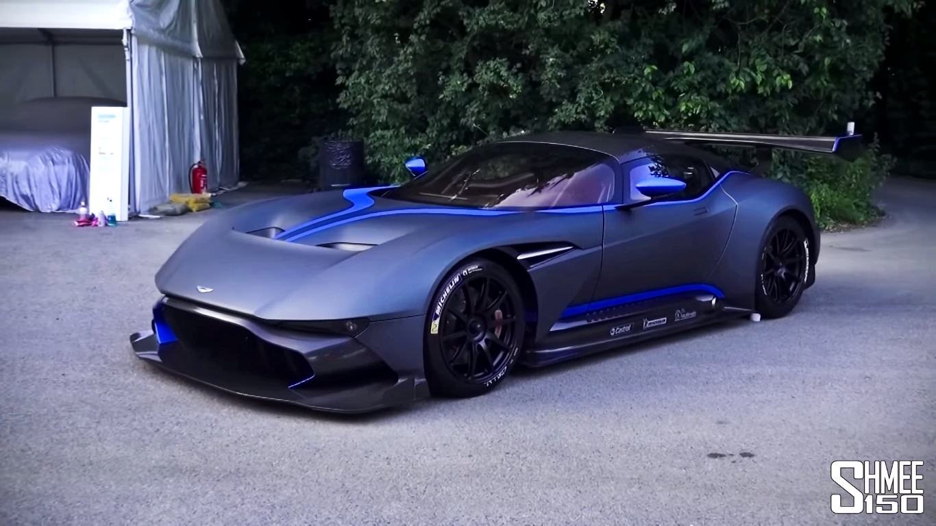 Free Download Aston Martin Vulcan Wallpapers Images Pictures Pics Wallpapers 1366x768 For Your Desktop Mobile Tablet Explore 36 Aston Martin Vulcan Wallpaper Aston Martin Vulcan Wallpaper Aston Martin Vulcan
