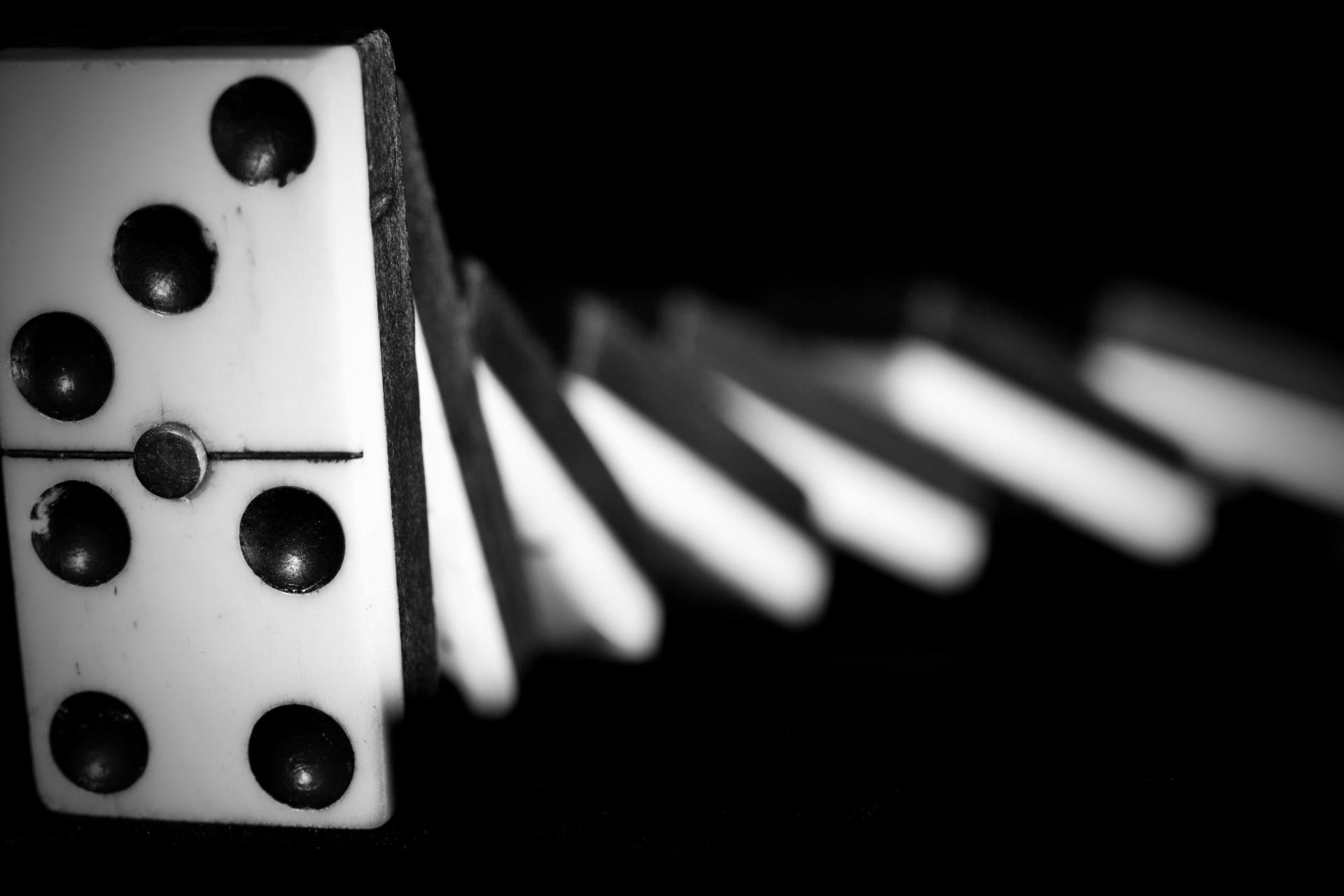 High resolution Dominos hd 1920x1280 background ID18281 for PC 1920x1280