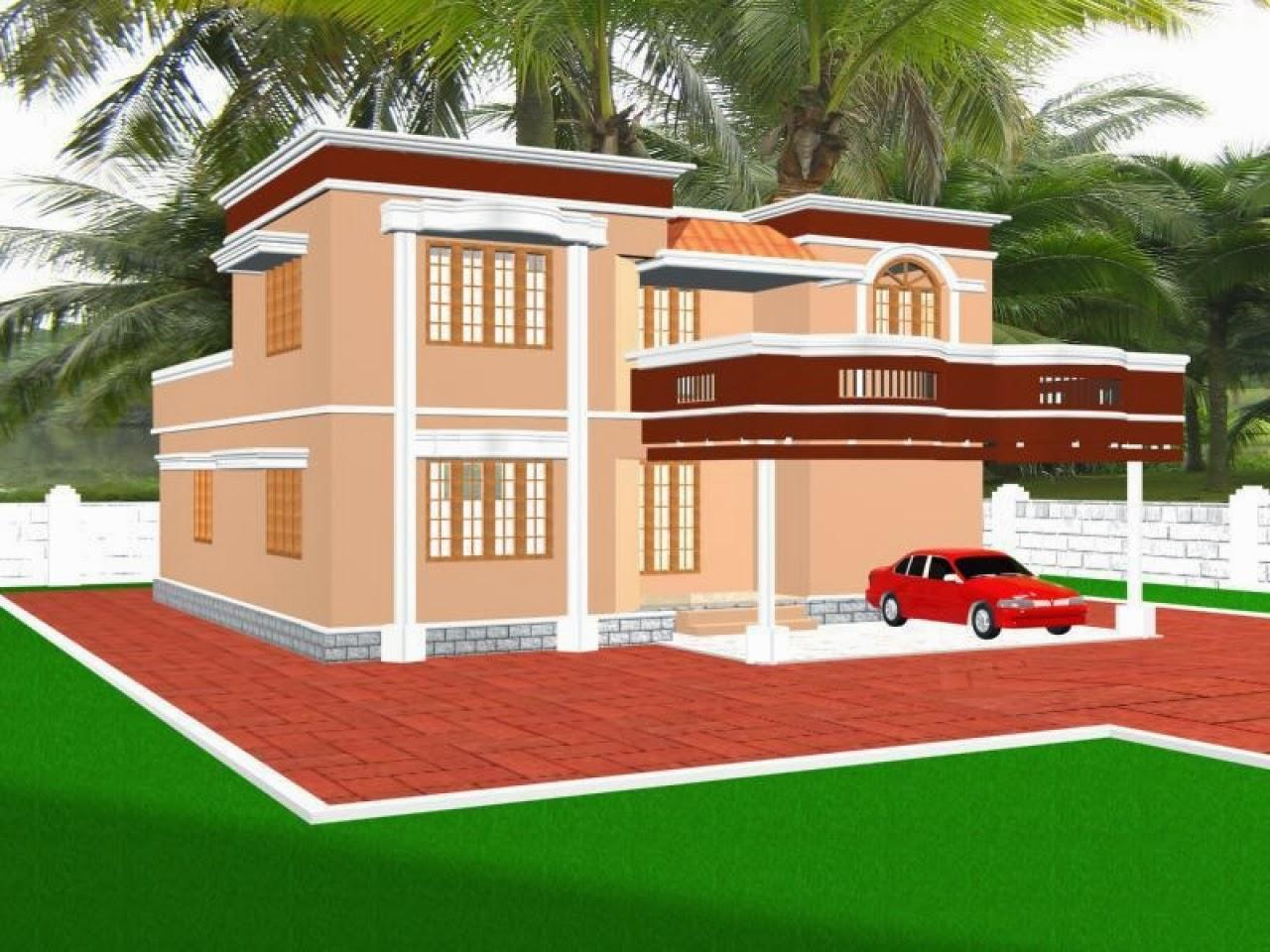 3d home design kit on vaporbullfl com 3d home design kit trend home design and decor
