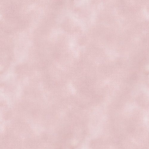 light pink background wallpapers 500x500