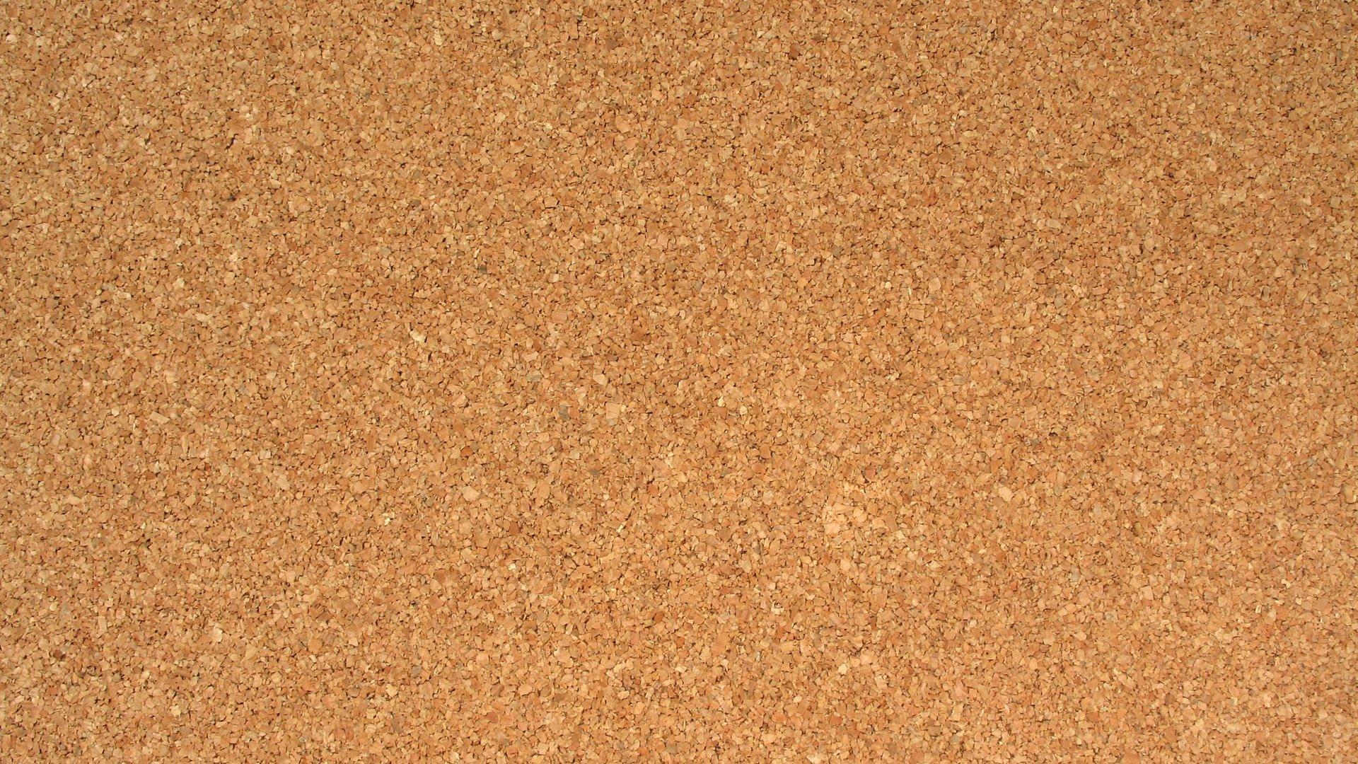 Composite Flooring Cork Board Wallpaper Wallpapersafari