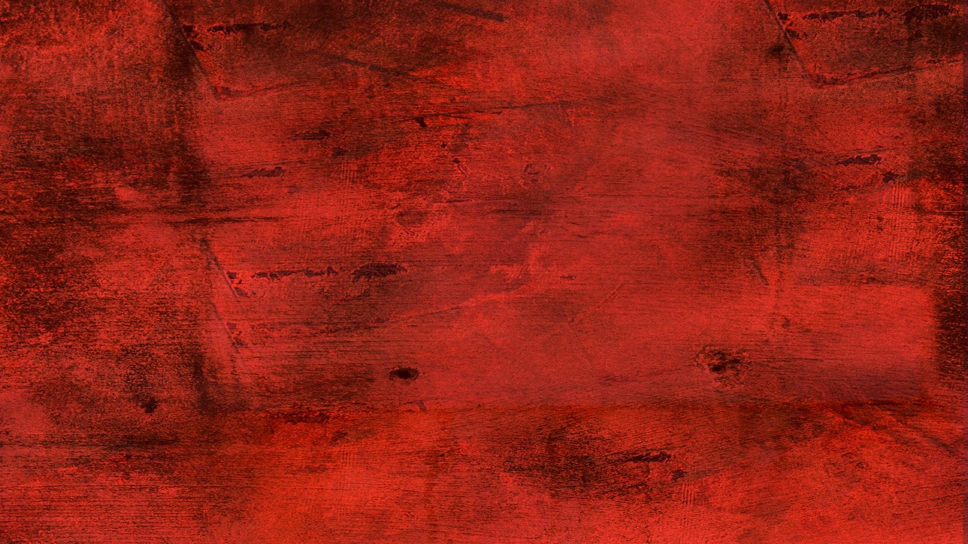 Dark Red Texture Background Textured background images 1920x1080