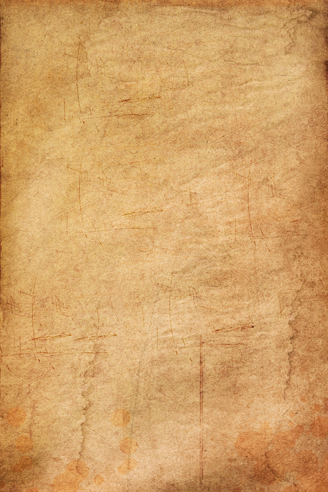 Old Paper Simply beautiful iPhone wallpapers 640x960