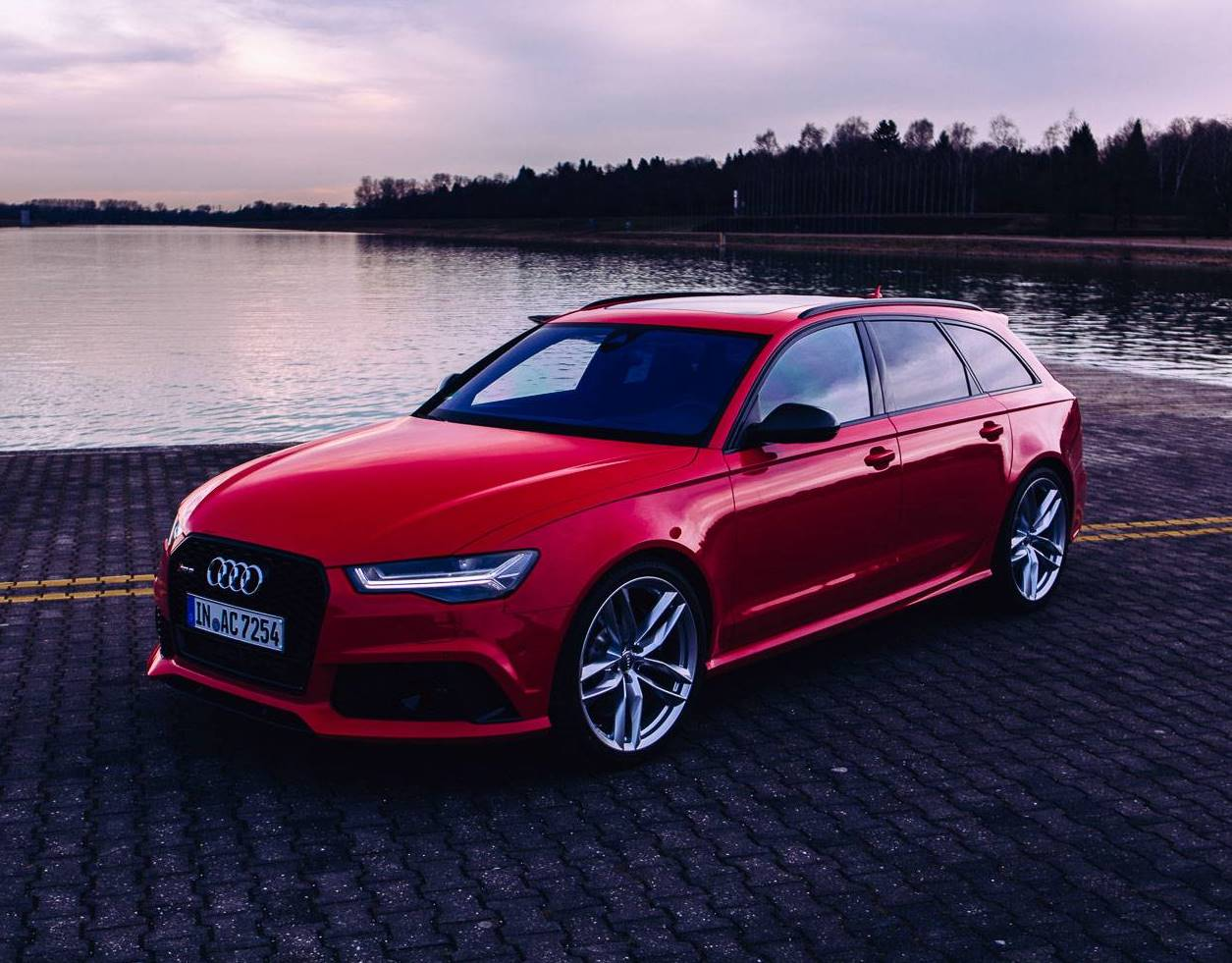 Free Download Audi Rs6 Wallpapers Top Hdq Audi Rs6 Images