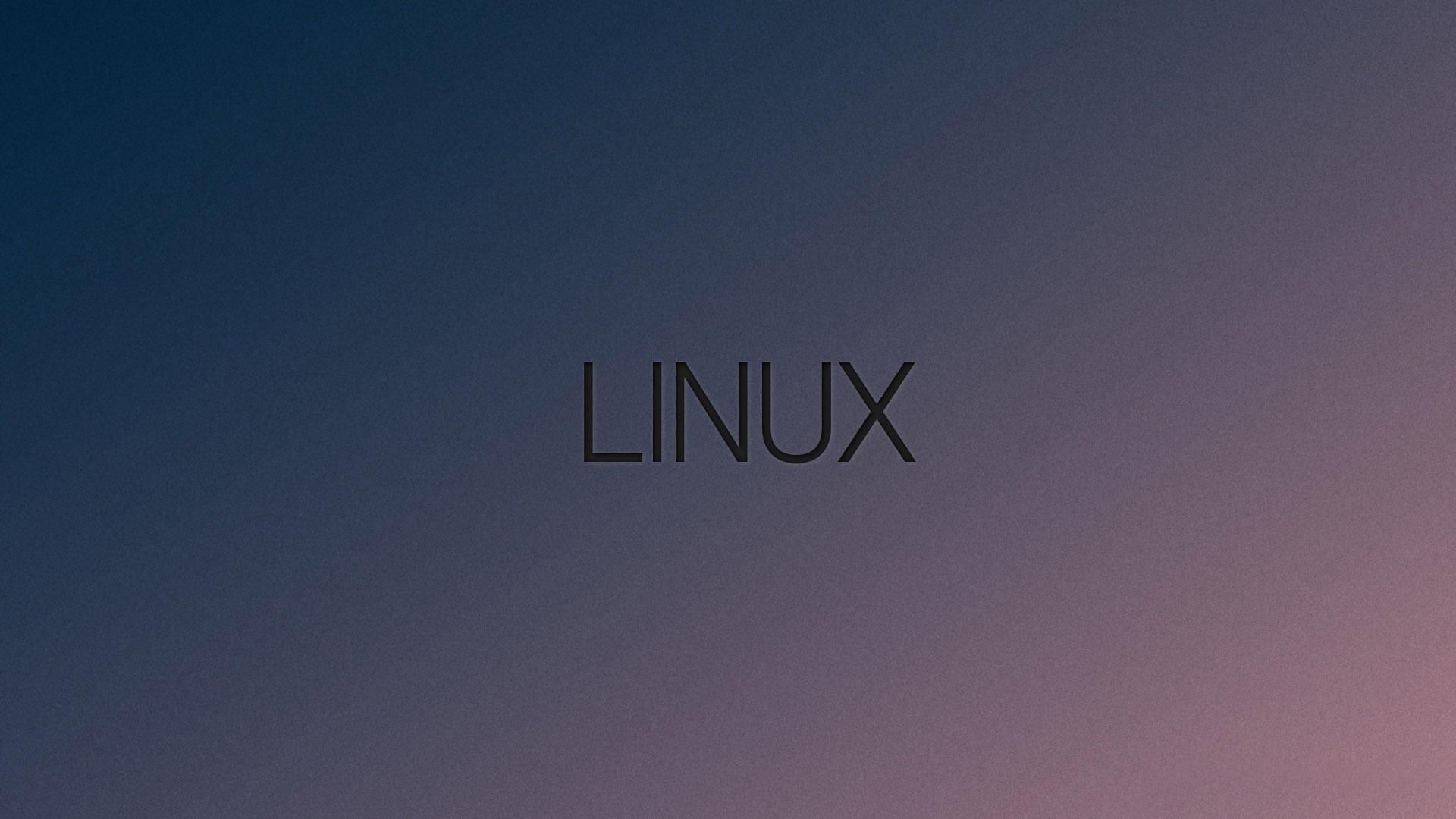 Linux wallpaper   716998 1920x1080