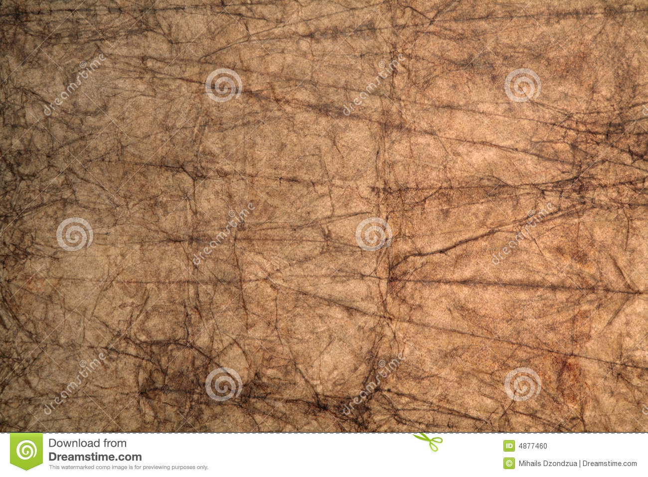 Vintage Brown Background 1300x957