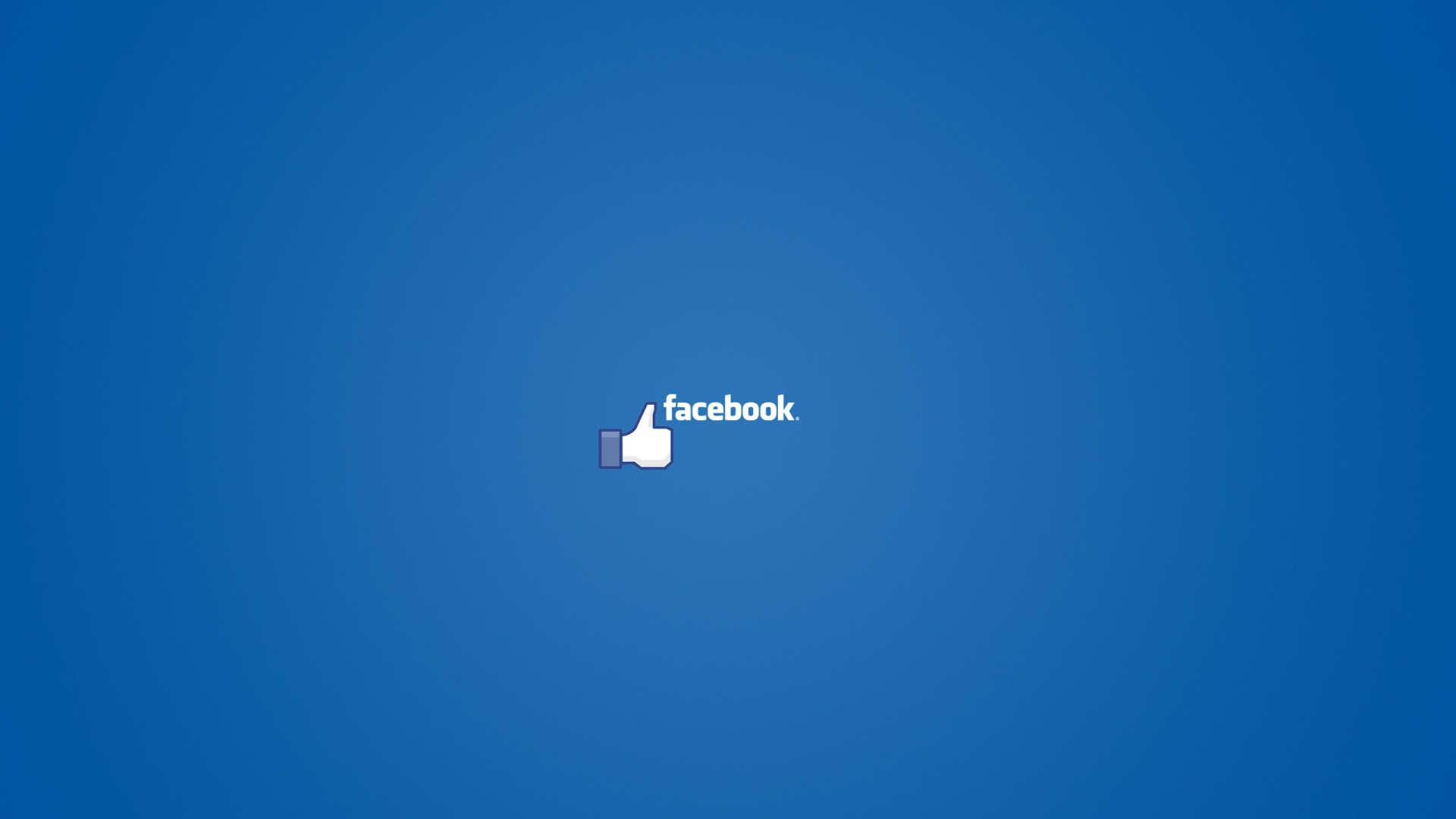 description facebook wallpaper is - photo #12